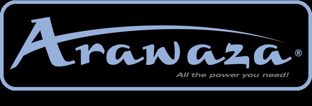 arawaza1