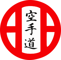logo_budokan0